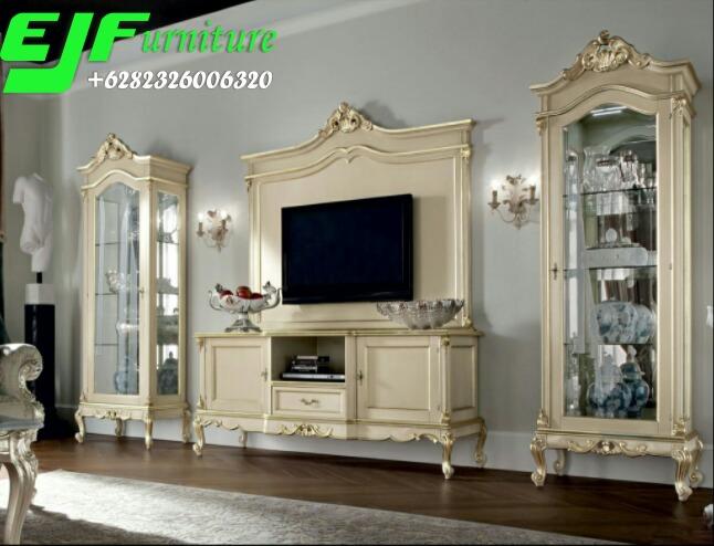 Bufet-Televisi-Duco-Moderen-Casanova-1 BUFET TV DUCO MODEREN CASANOVA Bufet-Televisi-Duco-Moderen-Casanova-1