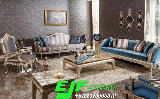 Kursi-Tamu-Sofa-Terbaru-Minimalis-Modern-Cat-Deco Kursi Tamu Sofa Terbaru Cat Deco Kursi-Tamu-Sofa-Terbaru-Minimalis-Modern-Cat-Deco