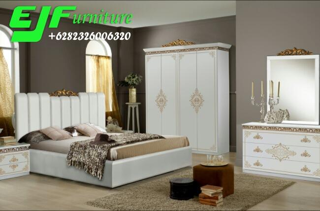 Set-Tempat-Tidur-Minimalis-Modern-Putih-emas-Terbaru Set Tempat Tidur Minimalis Modern Emas Terbaru Set-Tempat-Tidur-Minimalis-Modern-Putih-emas-Terbaru