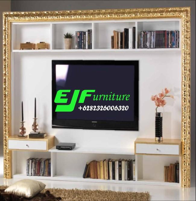 Bufet-Tv-Minimalis-Modern-frame-Ukir-Jepara-10 Bufet Tv Minimalis Modern frame Ukir Jepara 10 Bufet-Tv-Minimalis-Modern-frame-Ukir-Jepara-10