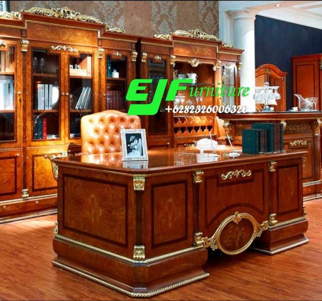 Meja-Kantor-Modern-Kayu-Jati-Terbaru-012 Meja Kantor Modern Kayu Jati Terbaru 012 Meja-Kantor-Modern-Kayu-Jati-Terbaru-012