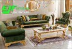 Set Sofa Tamu Ukir Mewah Asli Jepara 118