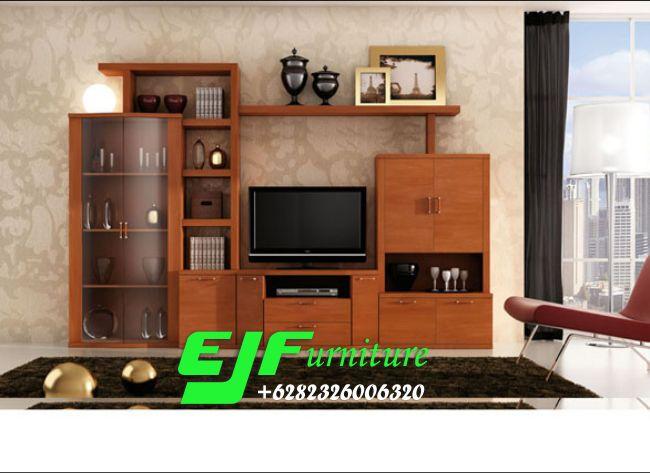 Bufet-Tv-Jati-Minimalis-Modern-Terbaru-018 Bufet Tv Jati Minimalis Modern Terbaru 018 Bufet-Tv-Jati-Minimalis-Modern-Terbaru-018