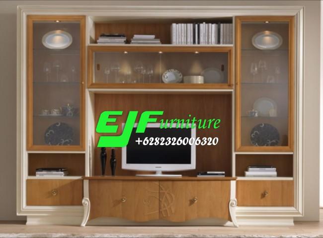 Bufet-Tv-Minimalis-Modern-Duco-Mewah-Terbaru-3 Bufet Tv Minimalis Modern Duco Mewah Terbaru 3 Bufet-Tv-Minimalis-Modern-Duco-Mewah-Terbaru-3
