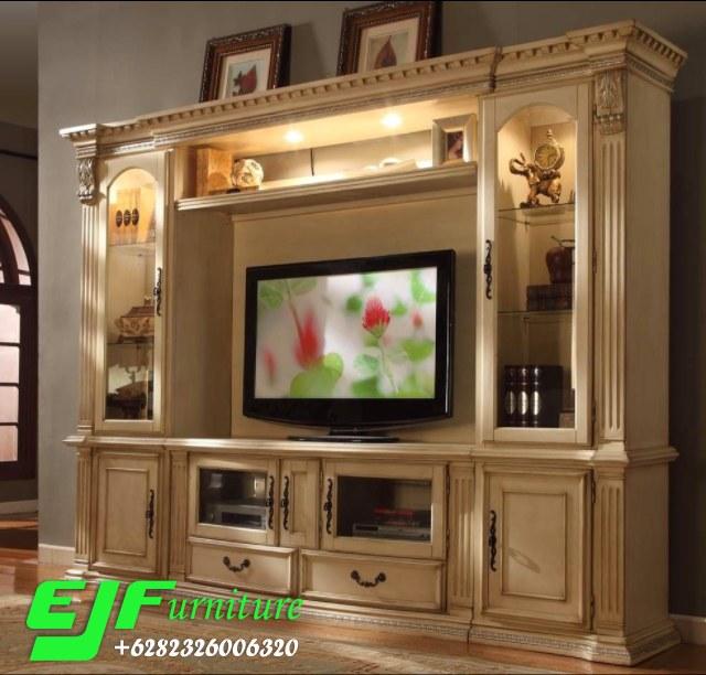 Bufet-Tv-Ukir-Duco-Klasik-Terbaru-024 Bufet Tv Ukir Duco Klasik Terbaru 024 Bufet-Tv-Ukir-Duco-Klasik-Terbaru-024