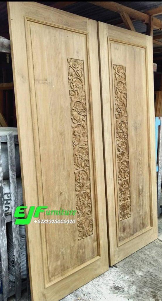 Pintu-Rumah-Ukir-Jati-Jepara-Model-Terbaru-014-554x1024 Pintu Rumah Ukir Jati Jepara Model Terbaru 014 Pintu-Rumah-Ukir-Jati-Jepara-Model-Terbaru-014-554x1024