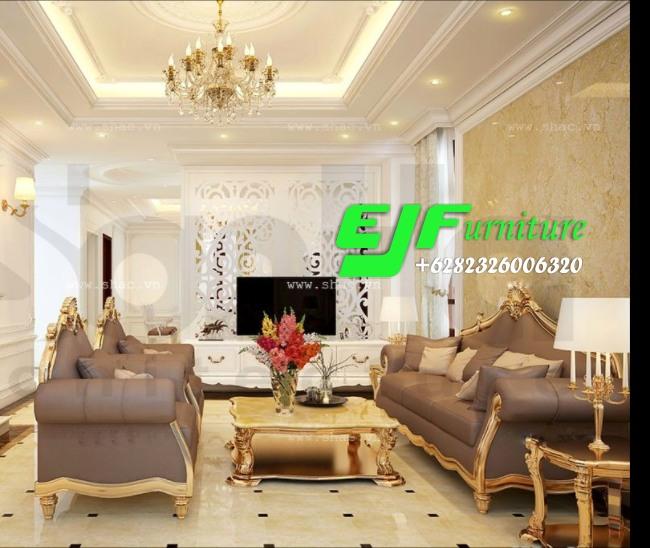 Sofa-Tamu-Minimalis-Modern-Duco-emas-Mewah-284 Sofa Tamu Minimalis Modern Duco emas Mewah 284 Sofa-Tamu-Minimalis-Modern-Duco-emas-Mewah-284