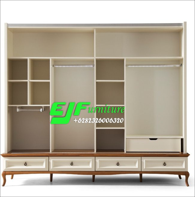 Lemari-Pakaian-Minimalis-Modern-Duco-Putih-26 Lemari Pakaian Minimalis Modern Duco Putih 26 Lemari-Pakaian-Minimalis-Modern-Duco-Putih-26