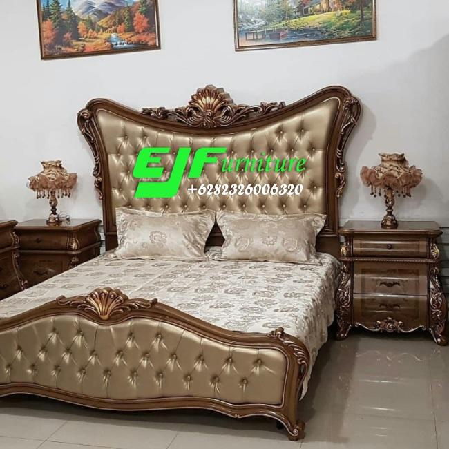 Set-Tempat-Tidur-Ukir-Kayu-Jati-Jepara-mewah-7 Set Tempat Tidur Ukir Kayu Jati Jepara mewah 7 Set-Tempat-Tidur-Ukir-Kayu-Jati-Jepara-mewah-7