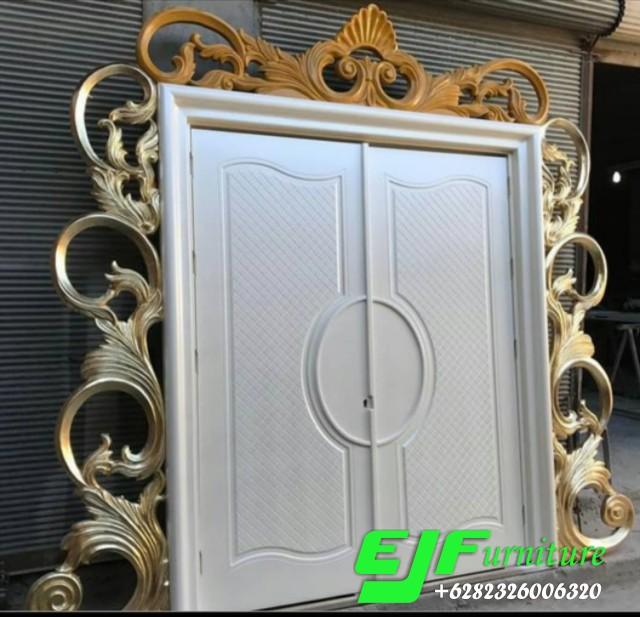 Pintu-Rumah-Duco-Terbaru-ukir-Jepara- Pintu Rumah Duco Terbaru ukir Jepara Pintu-Rumah-Duco-Terbaru-ukir-Jepara-