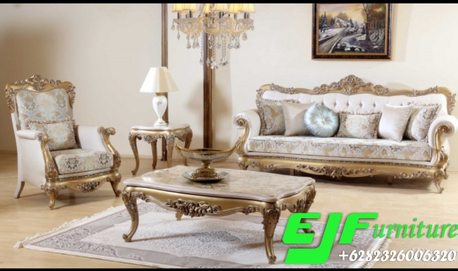 Sofa-Tamu-Ukir-Jepara-Duco-gold-terbaru-289 Sofa Tamu Ukir Jepara Duco gold terbaru 289
