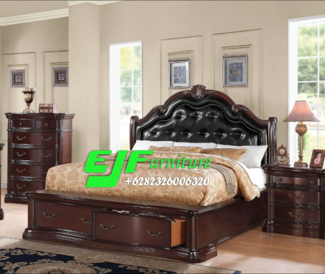 Tempat-Tidur-Minimalis-Kayu-Jati-Klasik-086 Tempat Tidur Minimalis Kayu Jati Klasik 086 Tempat-Tidur-Minimalis-Kayu-Jati-Klasik-086