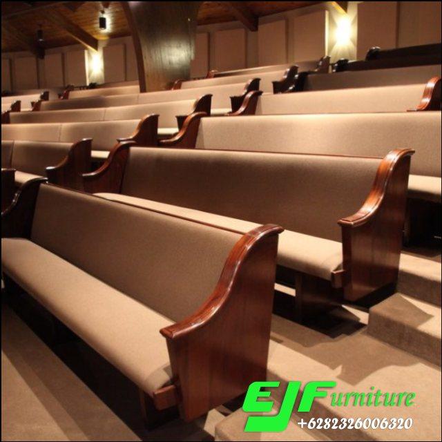 Bangku-Gereja-Jati-Minimalis-Jok-Kaki-Tengah-Dobel Bangku Gereja Jati Minimalis Jok Kaki Tengah Dobel Bangku-Gereja-Jati-Minimalis-Jok-Kaki-Tengah-Dobel