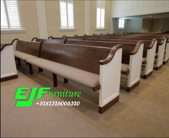 Bangku-Gereja-Minimalis-Jati-Kaki-Lengkung-Duco Bangku Gereja Minimalis Jati Kaki Lengkung Duco Bangku-Gereja-Minimalis-Jati-Kaki-Lengkung-Duco