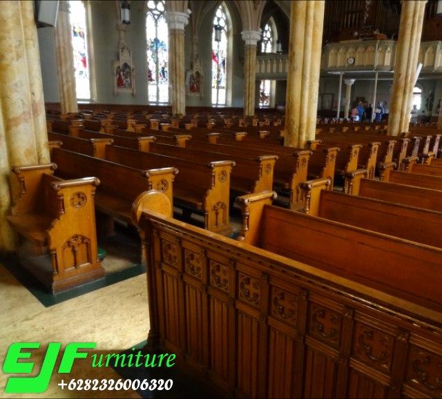 Bangku-Gereja-Jati-Minimalis-Klasik-Jepara-Terbaru Bangku Gereja Jati Minimalis Klasik Jepara Terbaru Bangku-Gereja-Jati-Minimalis-Klasik-Jepara-Terbaru