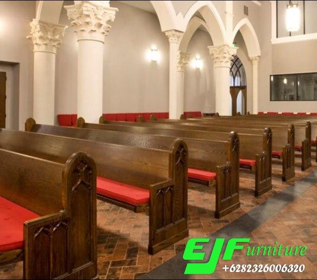 Bangku-Gereja-Kayu-Jati-Terbaru-15 Bangku Gereja Kayu Jati Terbaru 15 Bangku-Gereja-Kayu-Jati-Terbaru-15