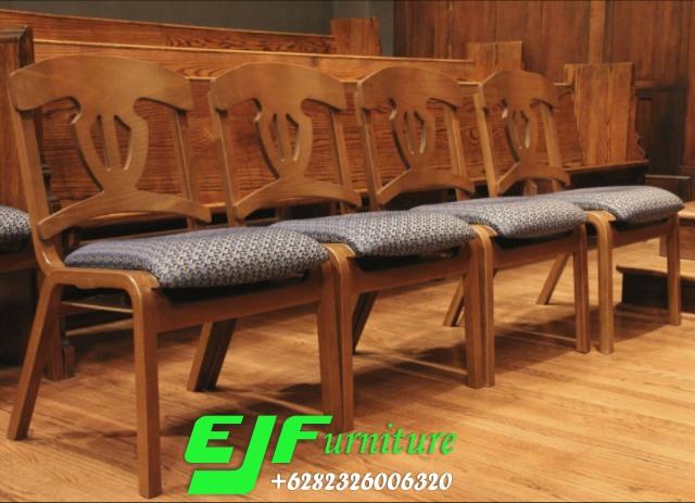 Bangku-Kursi-Gereja-Kayu-Jati-Terbaru-14 Bangku Kursi Gereja Kayu Jati Terbaru 14 Bangku-Kursi-Gereja-Kayu-Jati-Terbaru-14