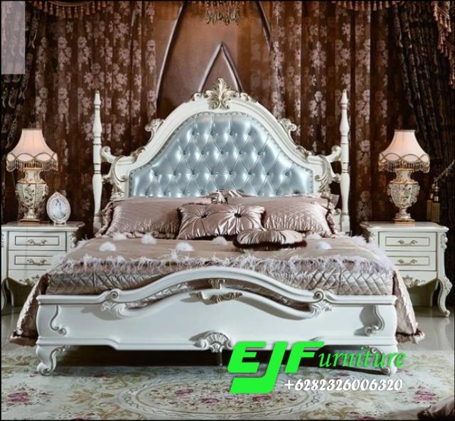 Tempat-Tidur-Ukir-Jepara-Duco-Putih-Terbaru-028 Tempat Tidur Ukir Jepara Duco Putih Terbaru 028 Tempat-Tidur-Ukir-Jepara-Duco-Putih-Terbaru-028