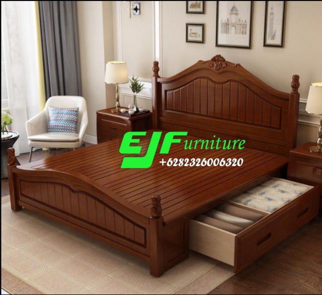 Tempat-Tidur-jati-Minimalis-Modern-salur-96 Tempat Tidur jati Minimalis Modern salur 96 Tempat-Tidur-jati-Minimalis-Modern-salur-96